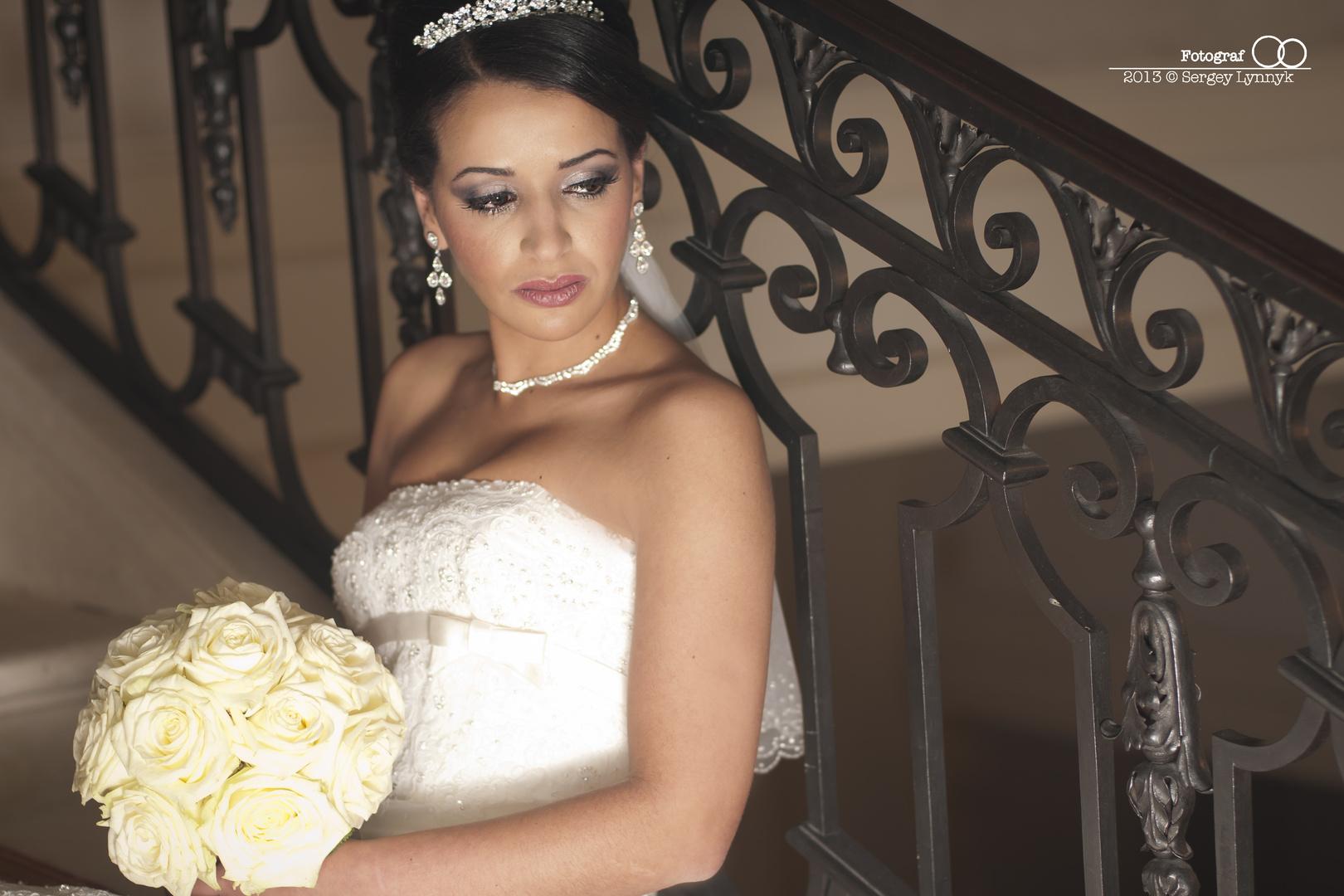 Braut Majda 2