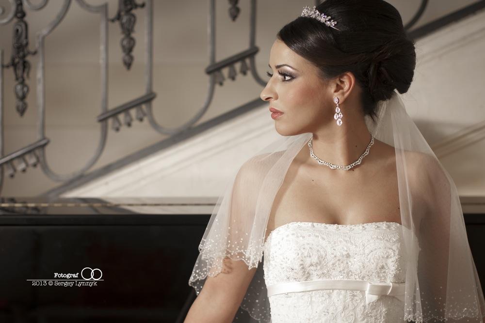 Braut Majda 3