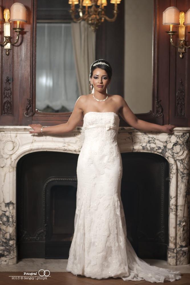 Braut Majda 5