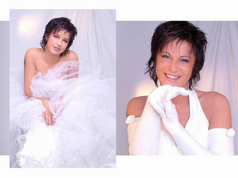 Braut sucht......Kleid ;-))