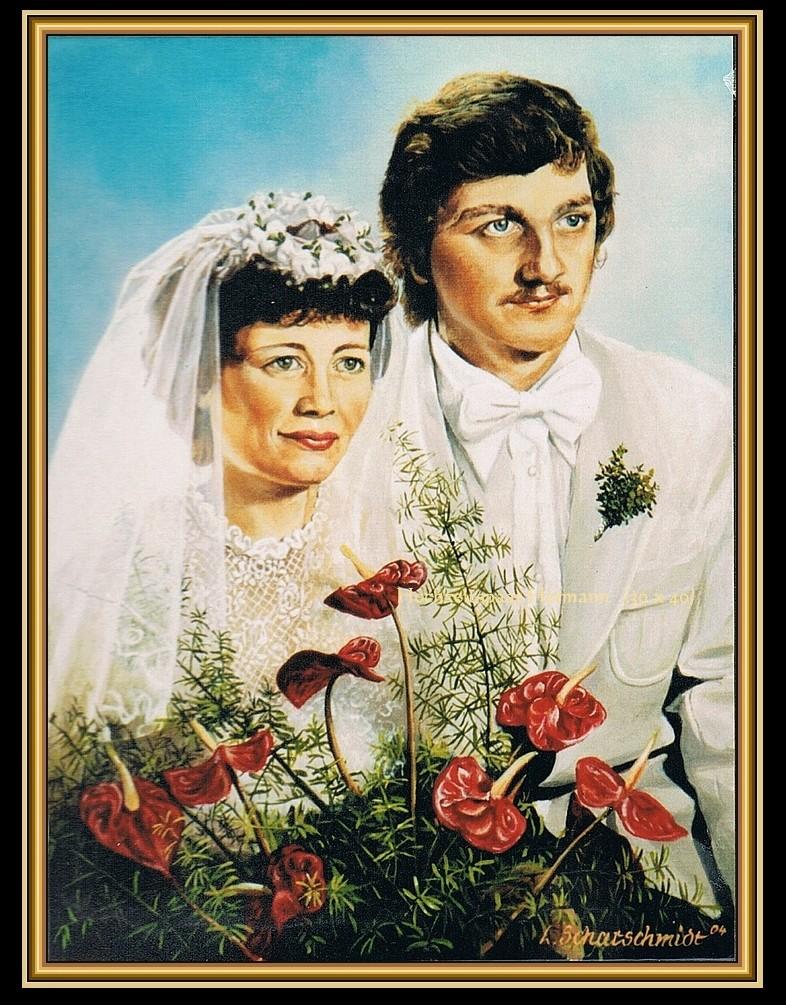 Brautpaar (2004)