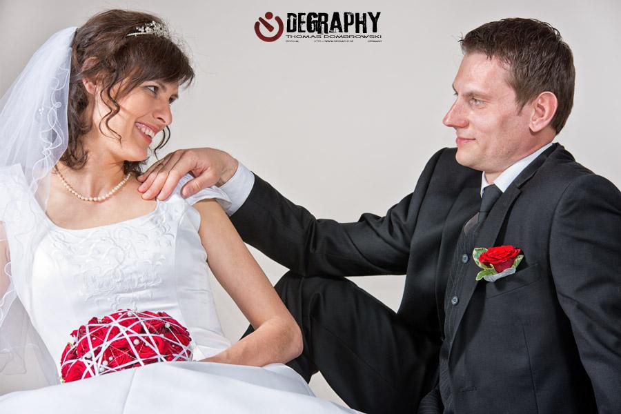 Brautpaar #4