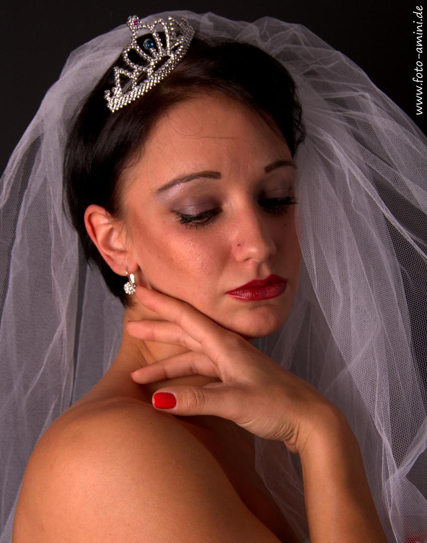Brautstyle