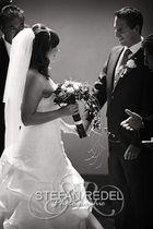 Brautübergabe