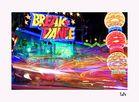 Breakdance!!!