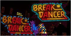 Break_Dancer