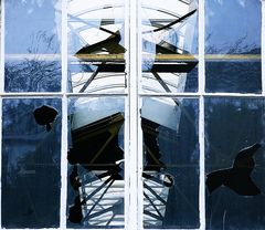 Breaking Windows