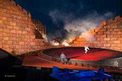 Bregenz - Festspiele - Turandot - 2015 - #2