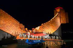 Bregenz - Festspiele - Turandot - 2015 - #4