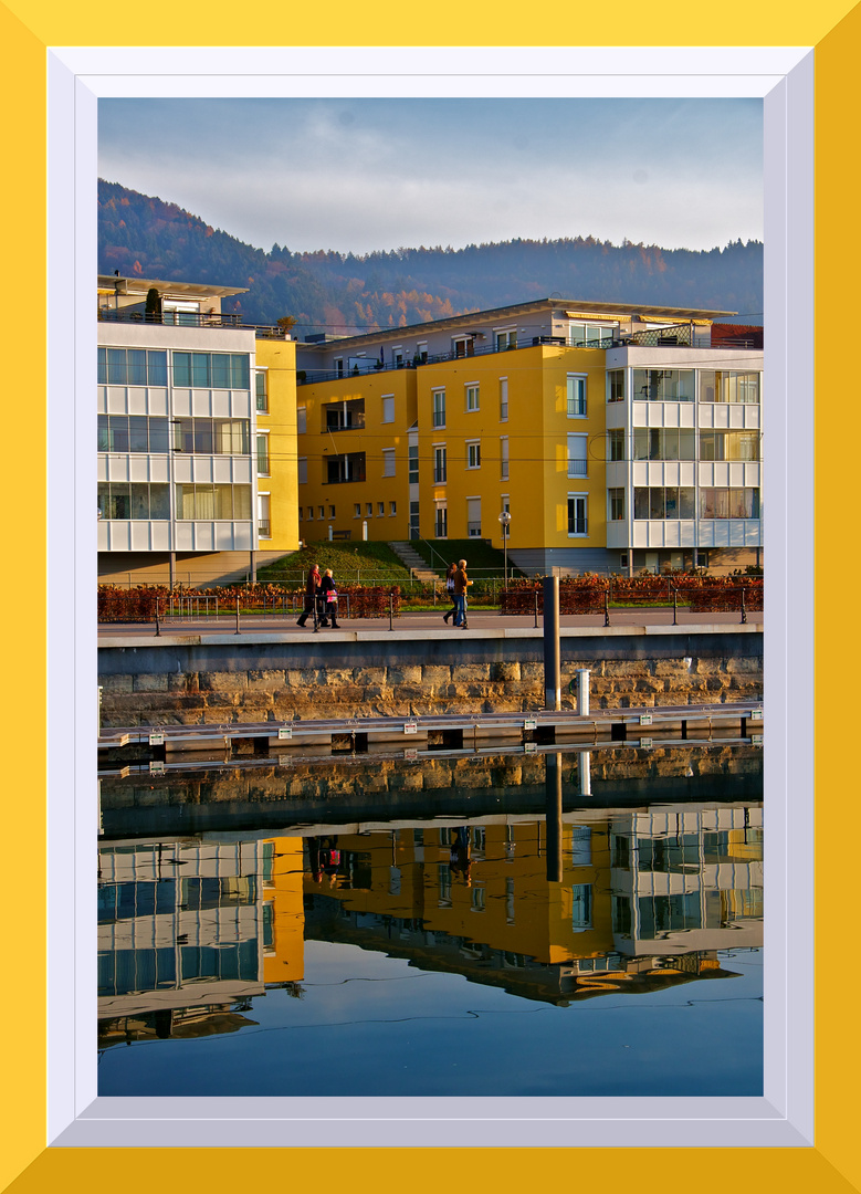 Bregenzer Ufer