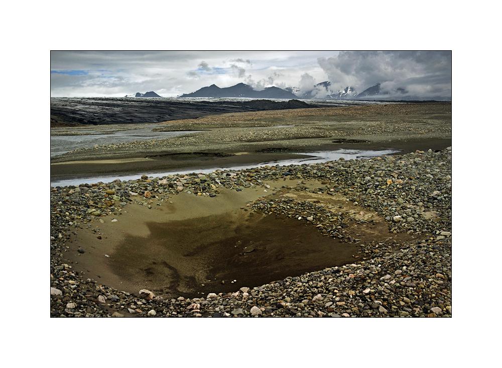 Breiðamerkursanður
