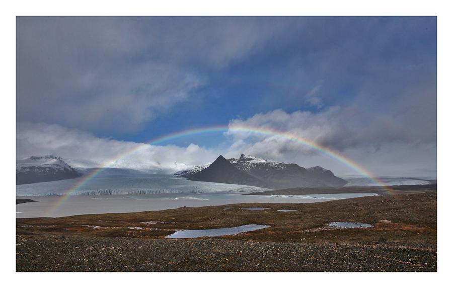 Breiðarlón