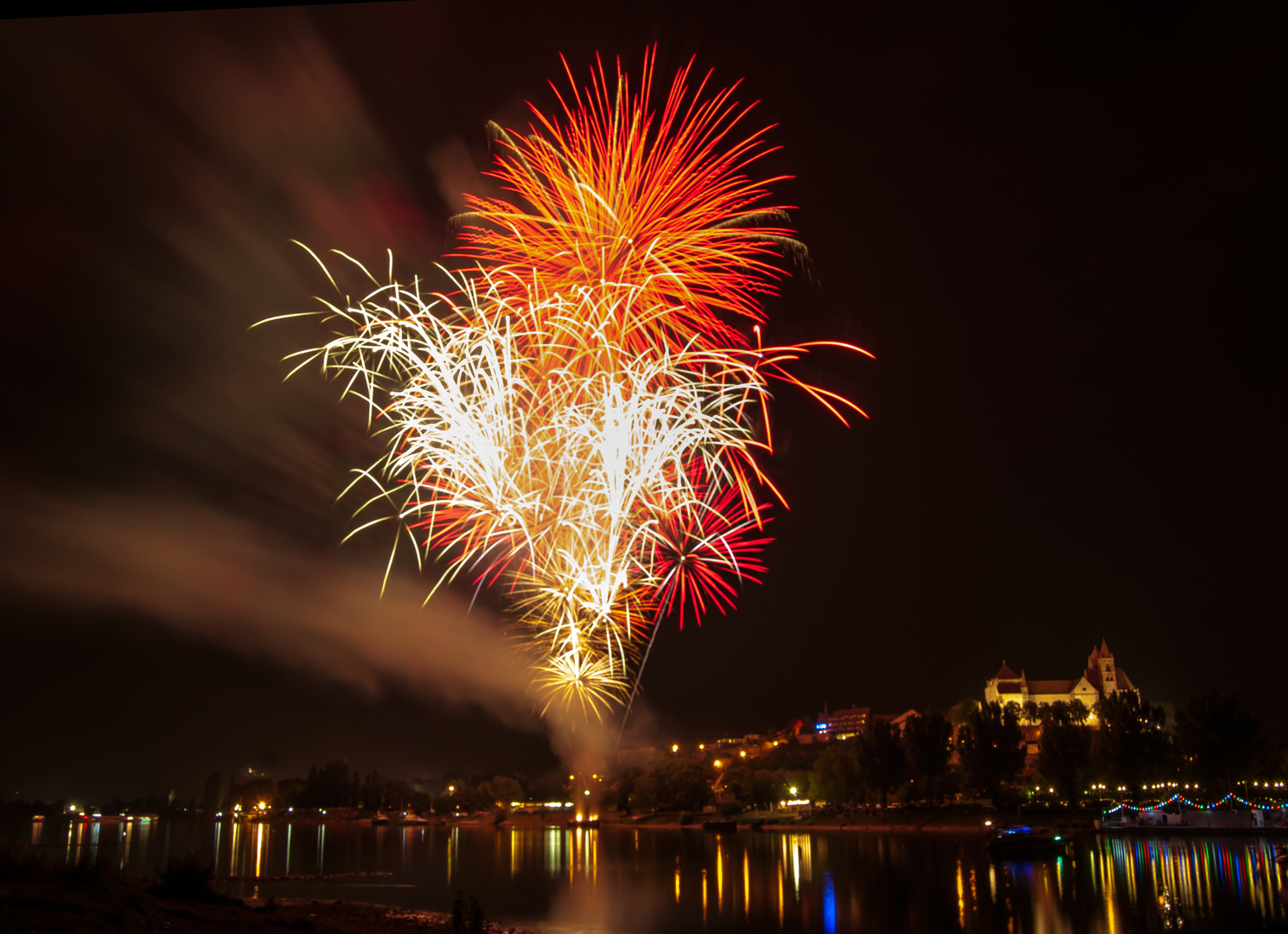 Breisacher Feuerwerk3