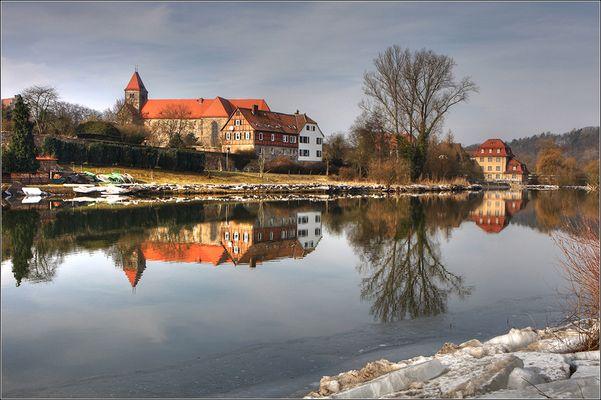 Breitenau