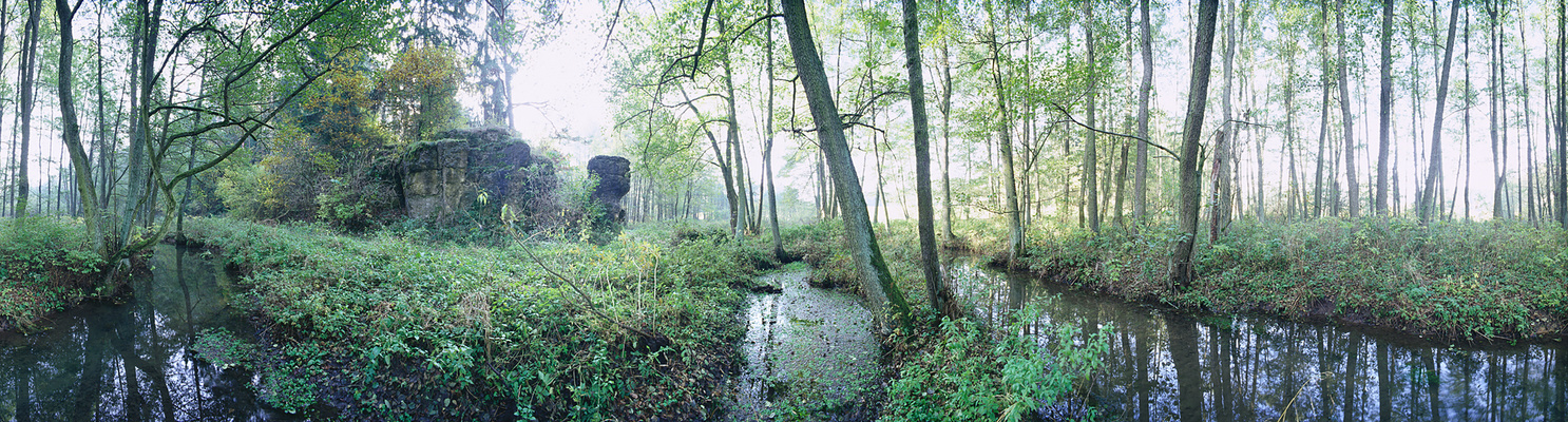 Breitenbrunn 360°
