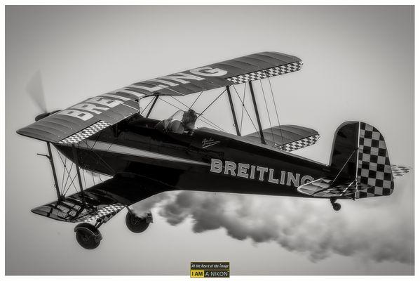 Breitling #2