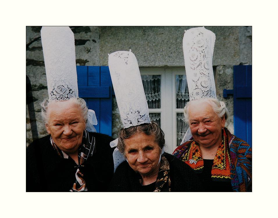 Breizh-Girls...