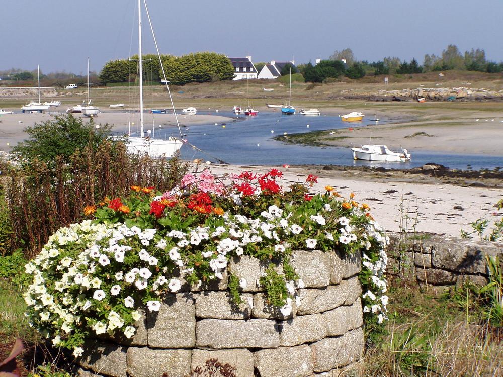 Breizh rivière