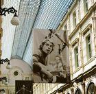 Brel-Jahr-2003 Brüssel