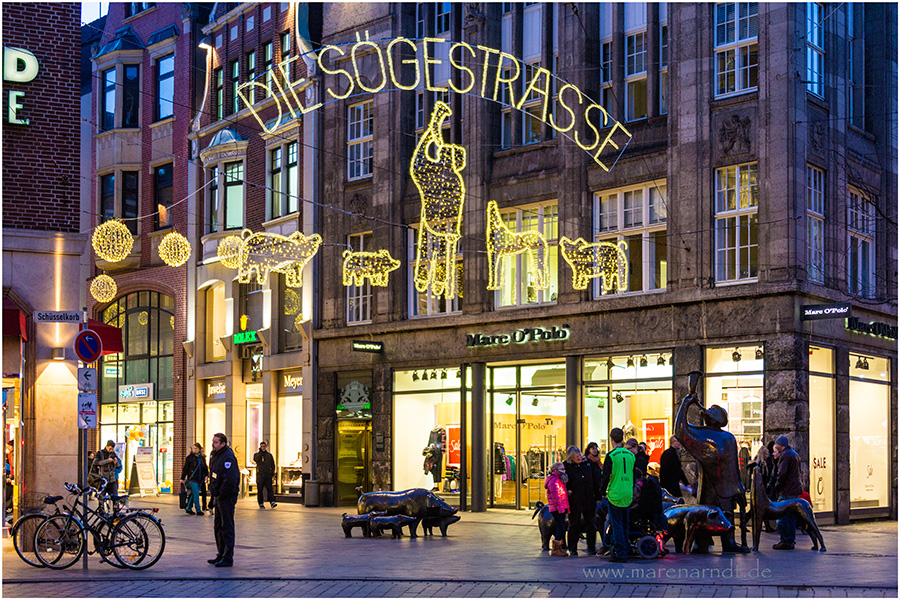 Bremen DE
