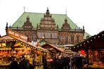 > Bremen <
