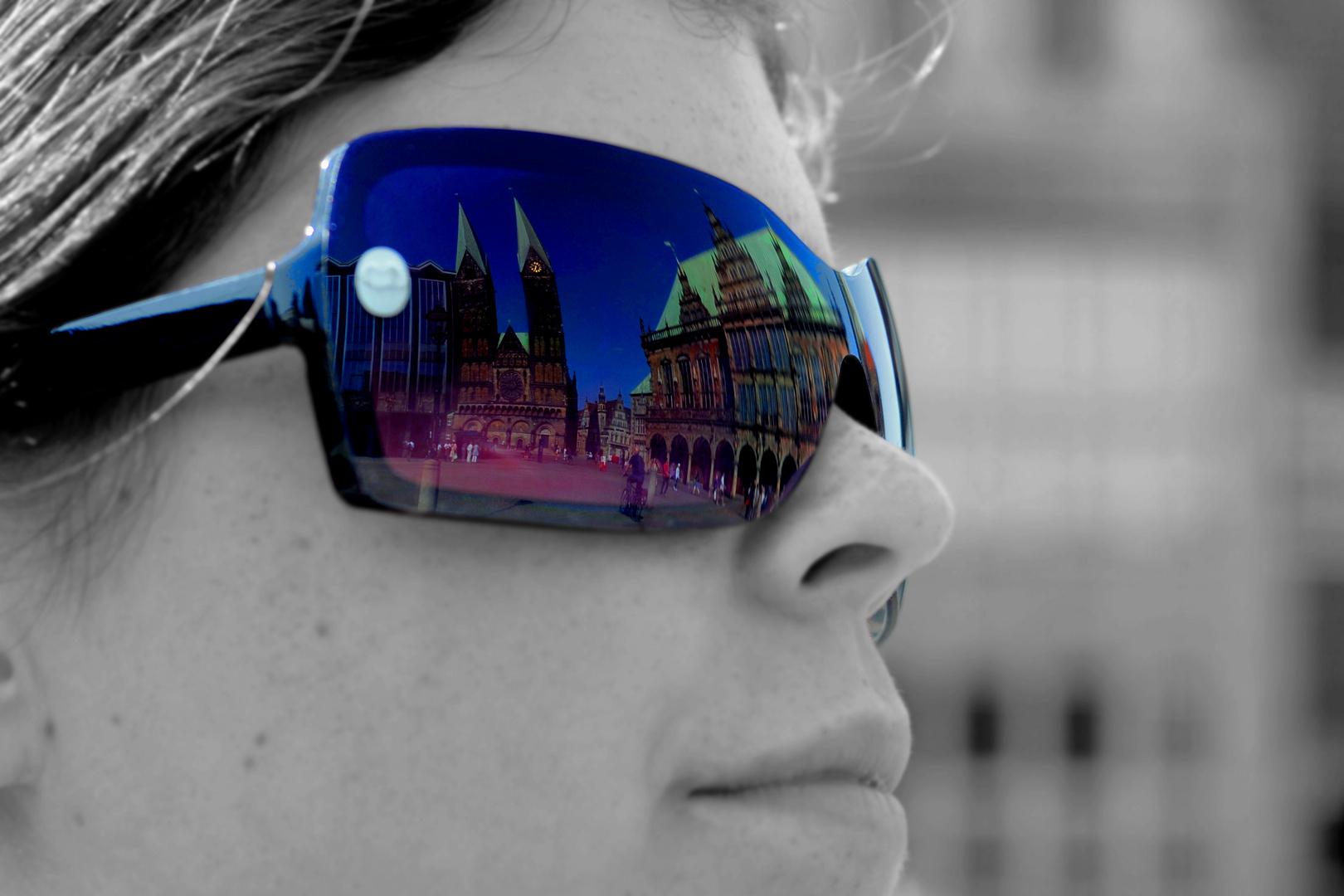 Bremen im Blick