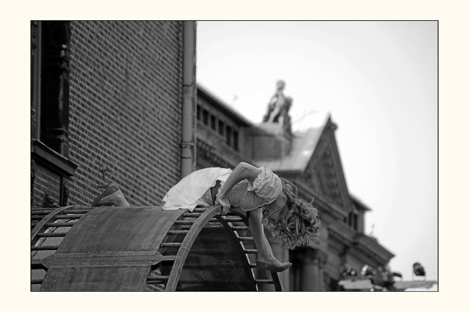 ... Bremen Impressionen VII