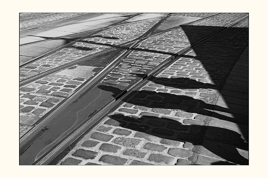 ... Bremen Impressionen XII
