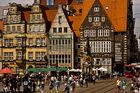 Bremen IV