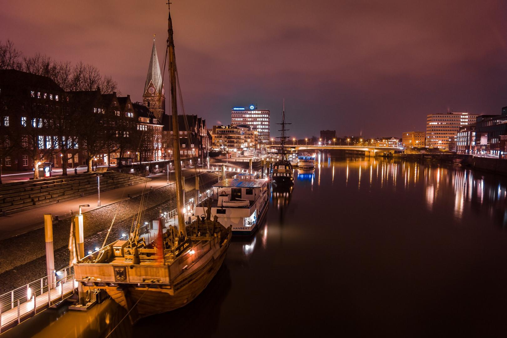 Bremen mein stadt 2