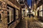 Bremen mein stadt 3
