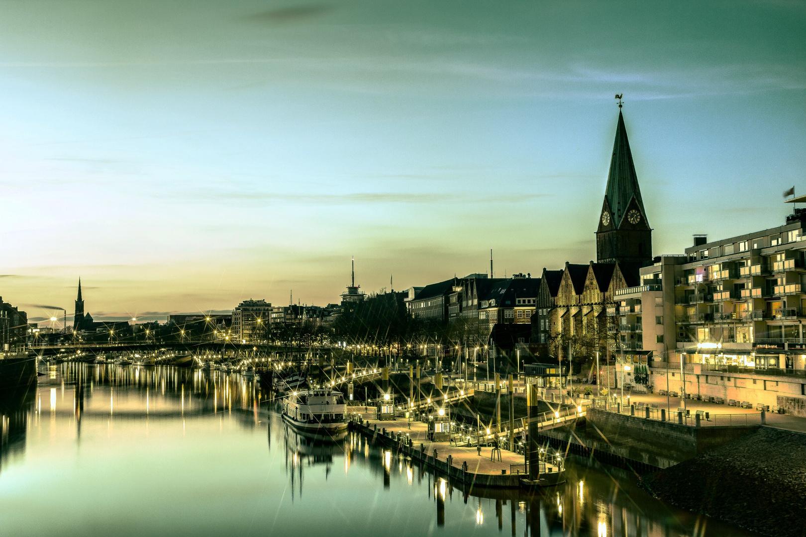 Bremen mein stadt 6