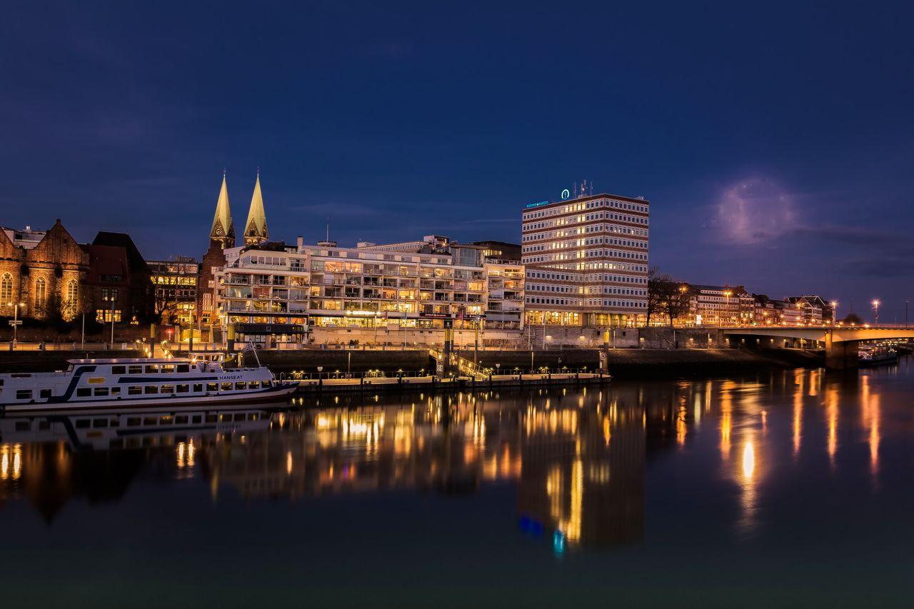 Bremen meine stadt 10