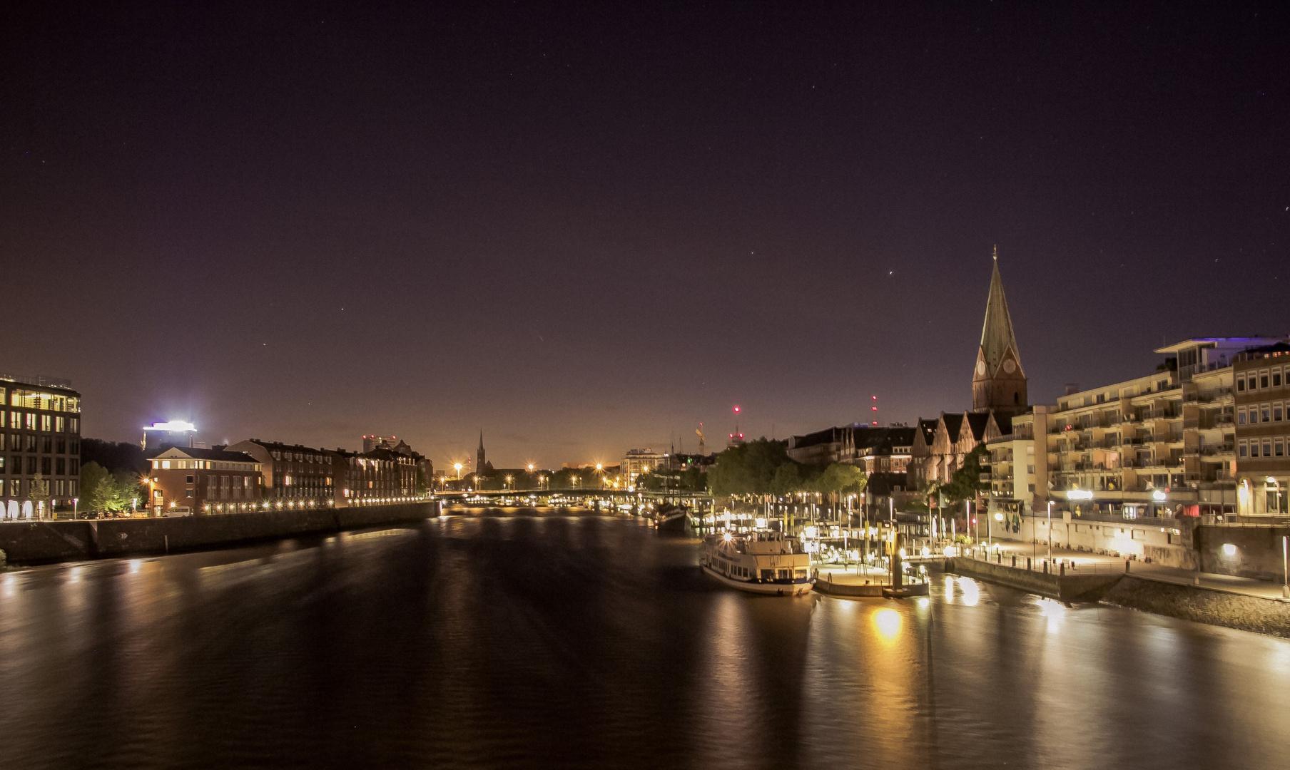 Bremen meine stadt 16