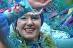 Bremen Samba-Karneval 2010 (2)
