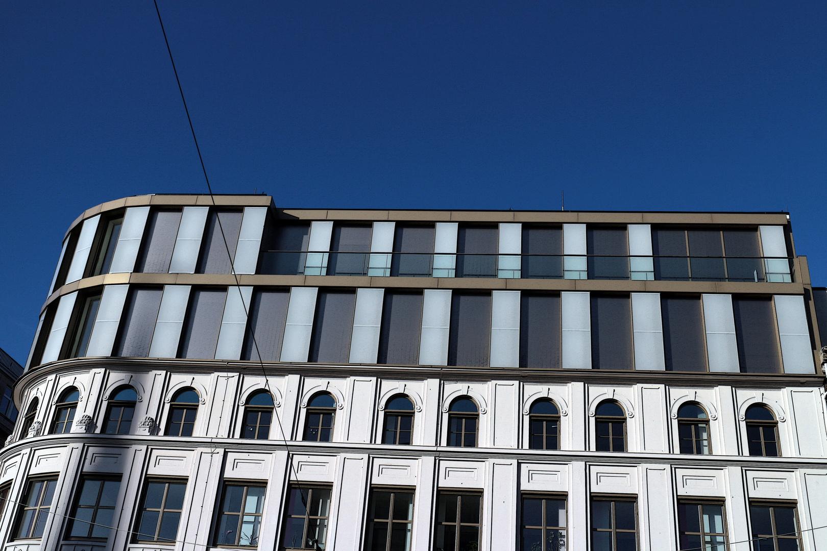 Bremer Details, Börse