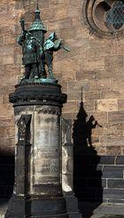 Bremer Details, Turmbläser
