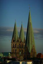 Bremer Dom#1