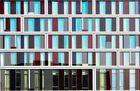 Bremer Fensterreihen