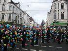 Bremer Freimarktsumzug 2013 (2)
