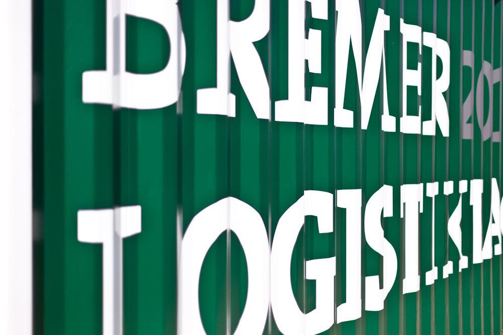 Bremer Logistiktag 2011