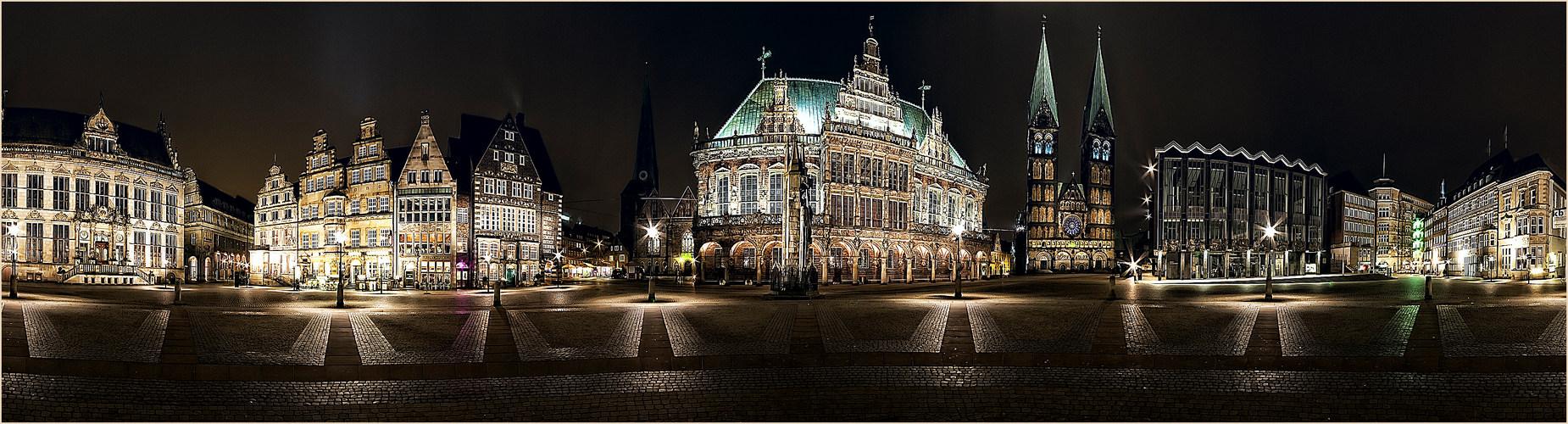 Bremen Fotografie fotografen bremen hausdesigns co