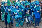 Bremer Sambakarneval 2013_8