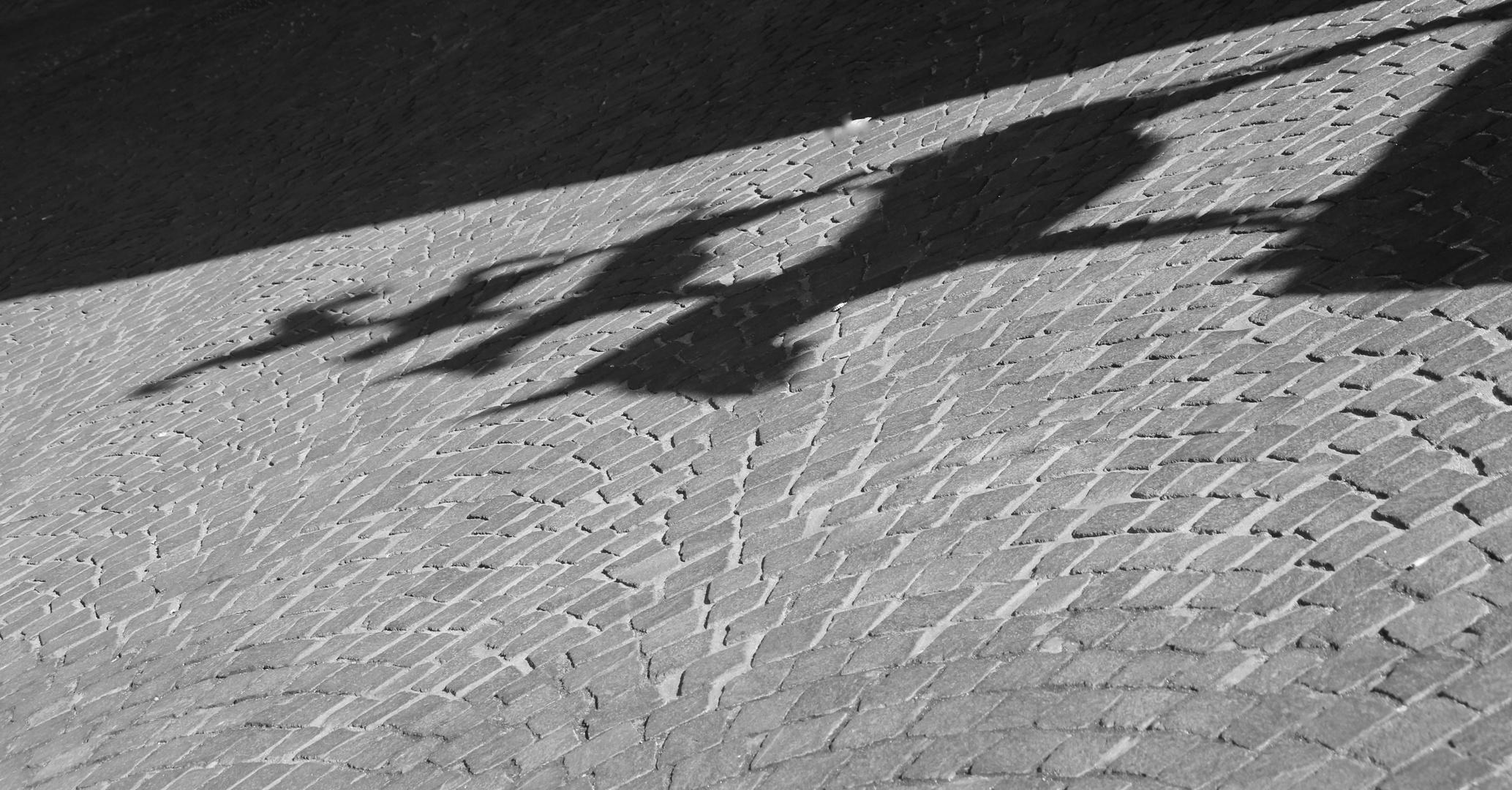 Bremer Schattenmusikanten