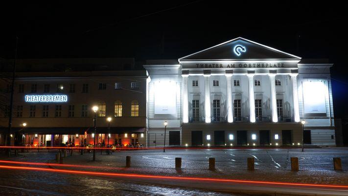 Bremer Theater