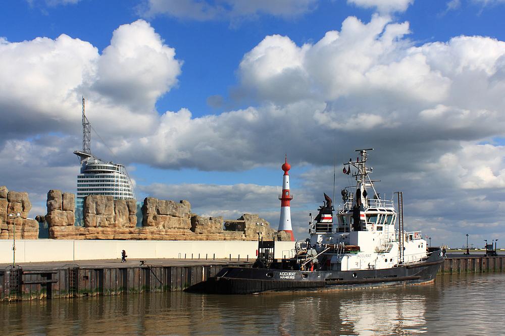 Bremerhaven 13.05.2012 (5)