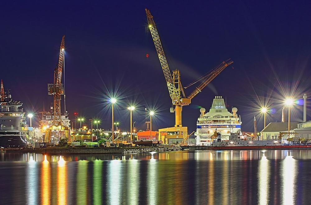 Bremerhaven - 18.10.2013 (2)
