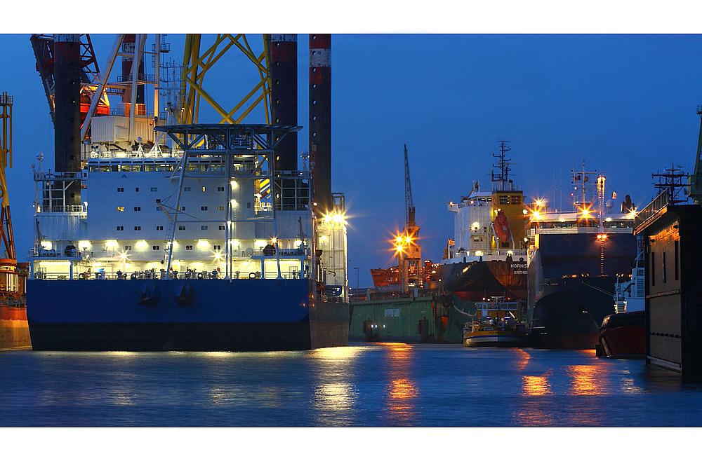 Bremerhaven 27.09.2012 (3)