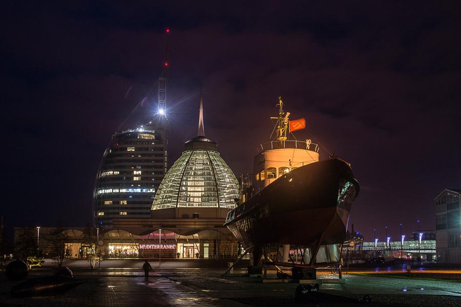 Bremerhaven (3)