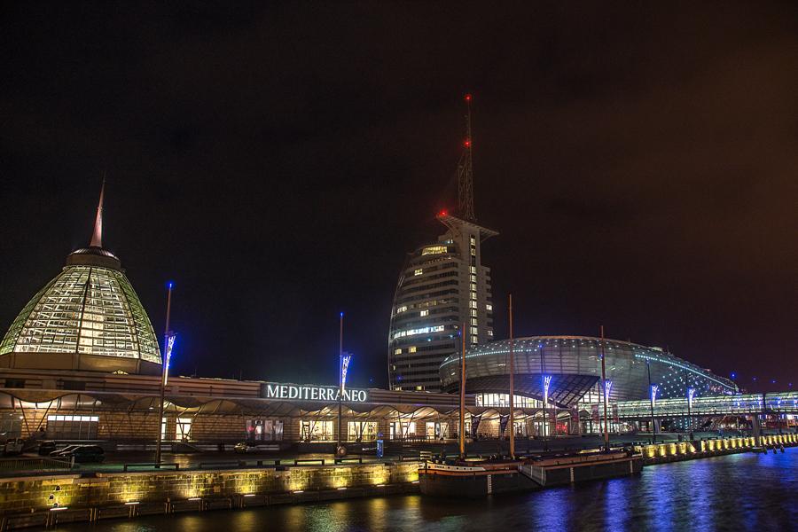 Bremerhaven (4)